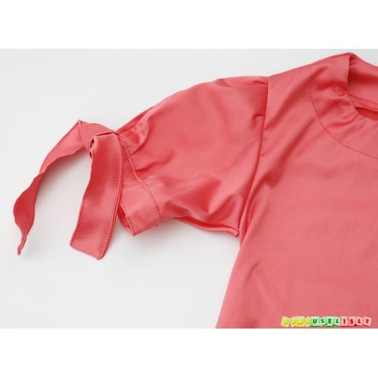 """Puošni Suknelė mergaitei """"Luknė"""", 266"""