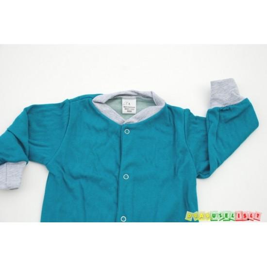 """Šliaužtinukas kūdikiui """"Mėlynas"""", 575"""
