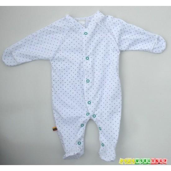 """Šliaužtinukai kūdikiui """"Taškuotas"""", 221"""