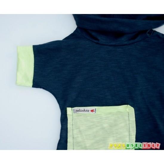 Marškinėliai vaikui, 591